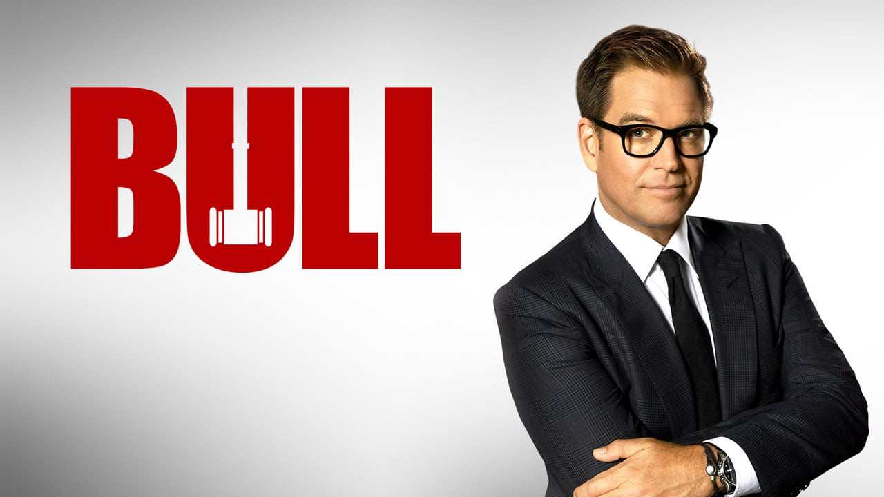 Preview And Release Date: Bull Season 5 Episode 8
