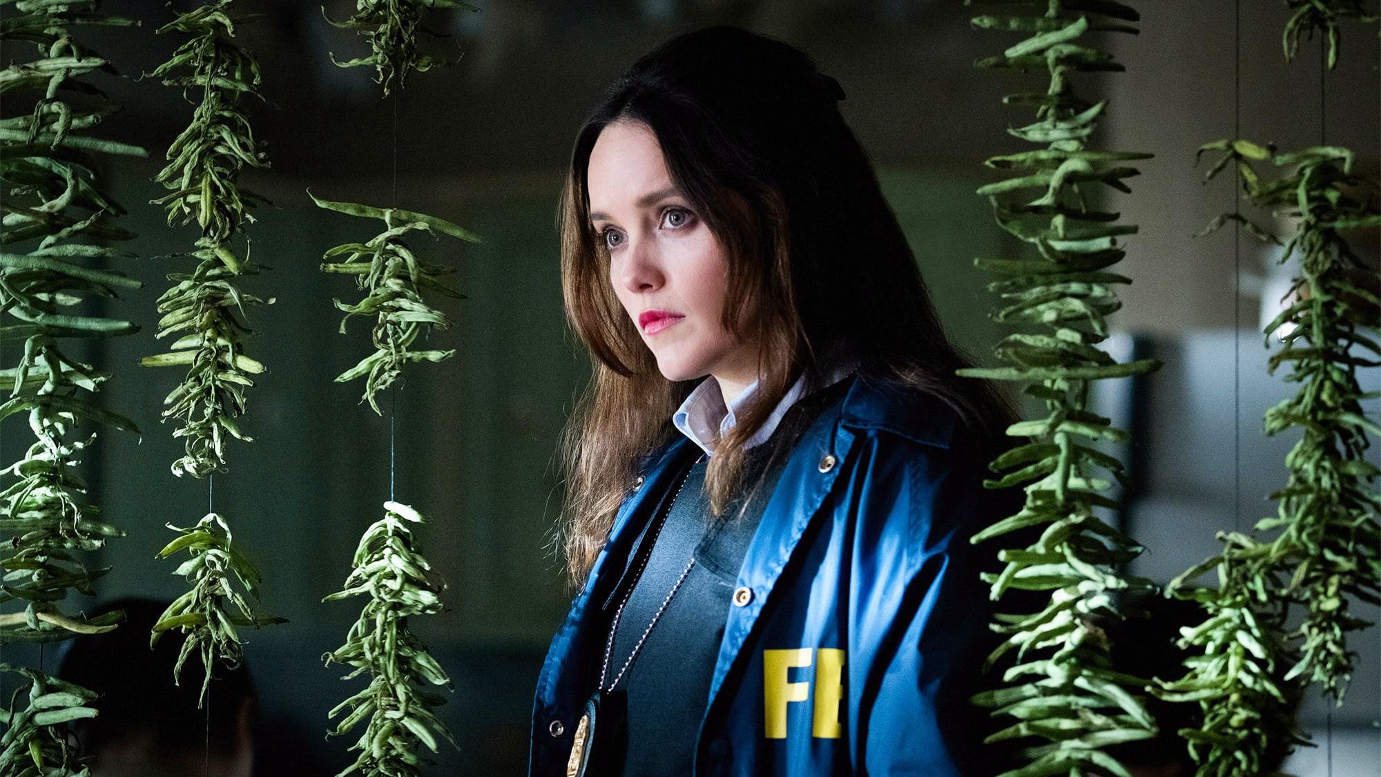 Clarice Season 1 Episode 2 Release Date & Preview