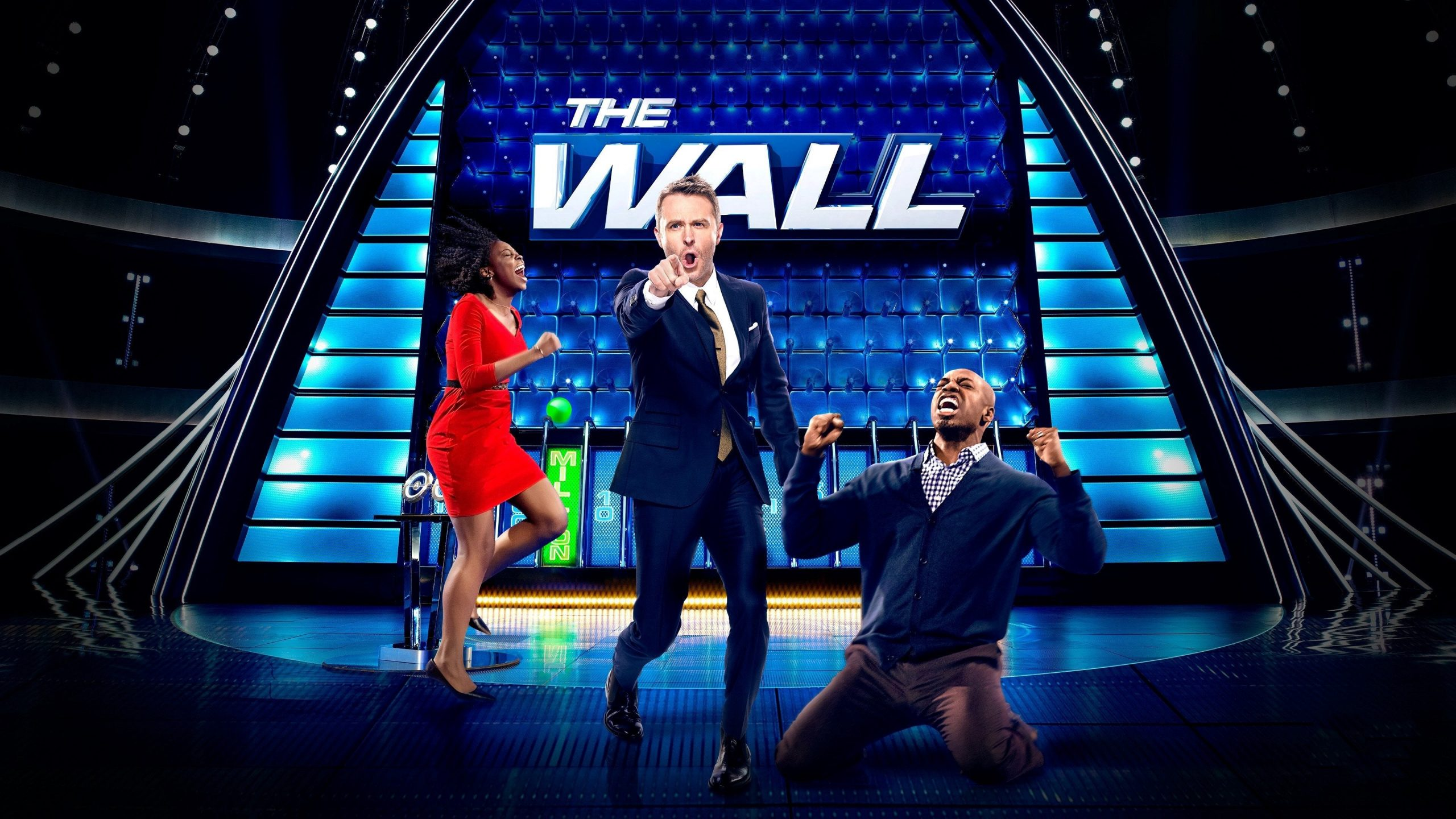 Preview And Release Date: The Wall Season 4 Episode 6