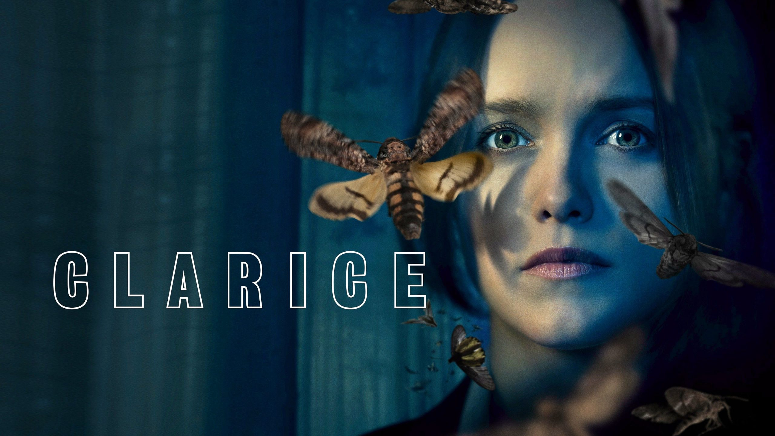 Clarice season 1 episode 2 Release Date, Preview and Recap