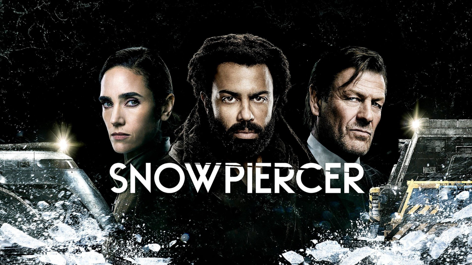 Preview And Recap: Snowpiercer Season 2 Episode 5