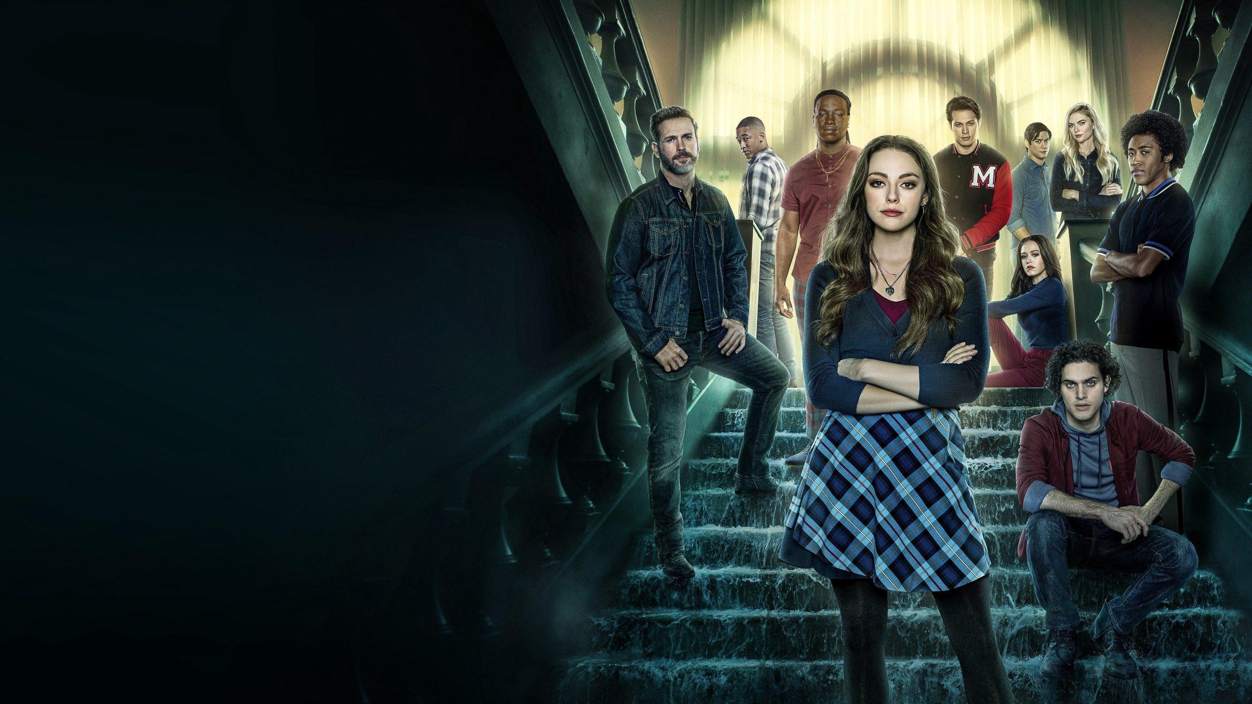Preview: Legacies Season 3 Episode 5