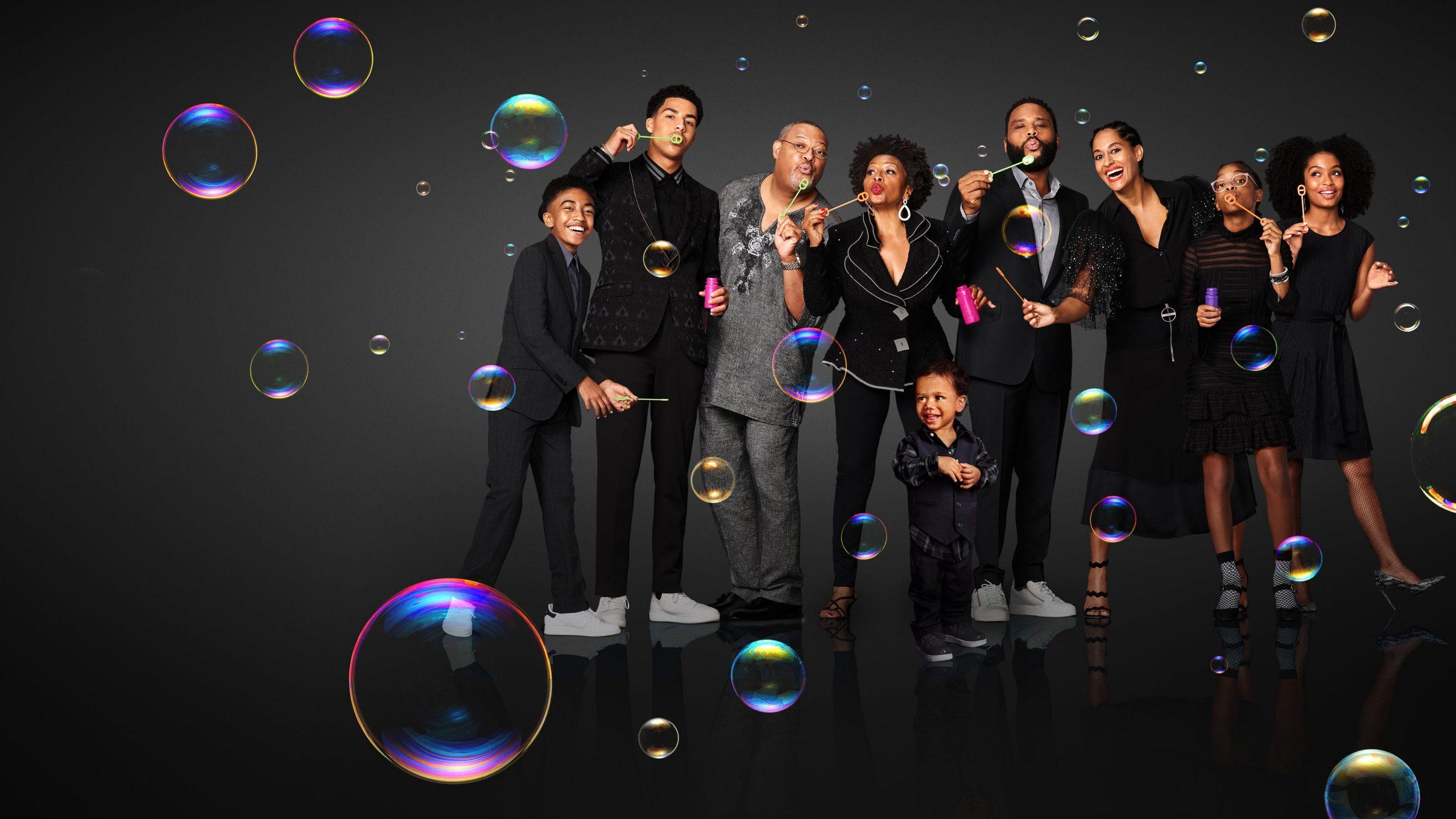 Black-ish Season 7 Episode 12 Release Date Revealed
