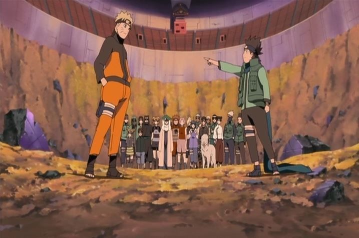 Interesting Facts About Konohamaru You Should Know