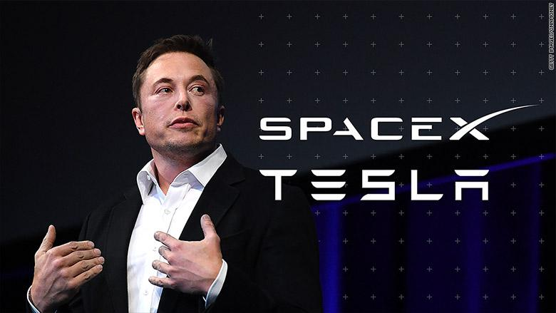 Elon Musk Net Worth in 2021 And All You Need To Know