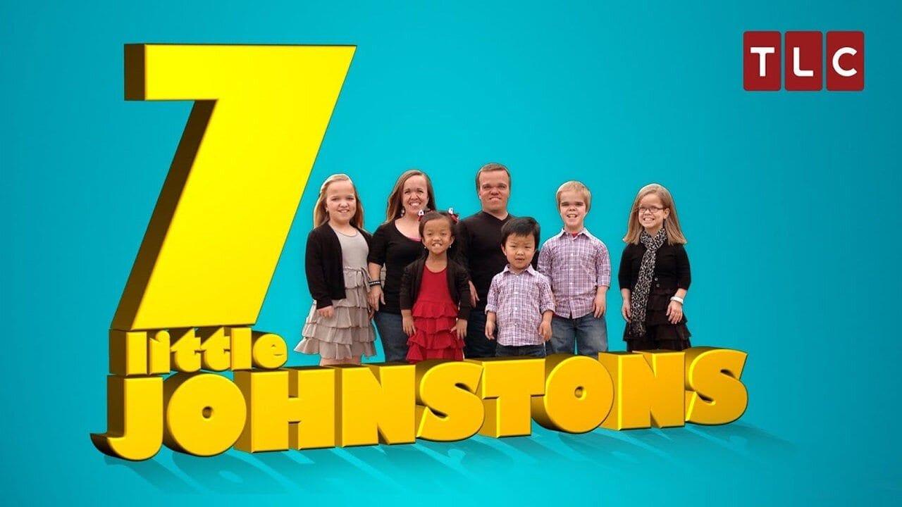 7 Little Johnstons Season 8 Episode 7