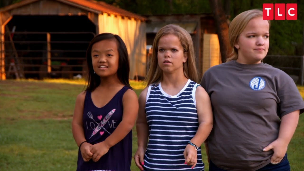7 Little Johnstons to be concluded soon