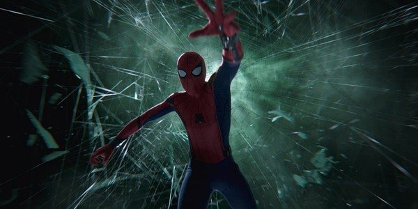 Tom Holland: Spider-Man 3 Is The Most Ambitious Standalone Superhero Film Ever