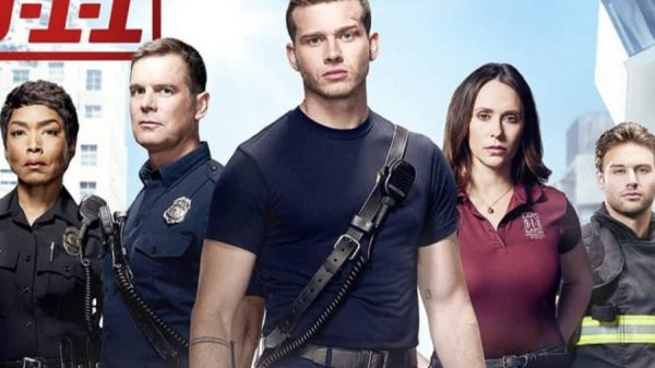 9-1-1 season 4 episode 3 preview and release date