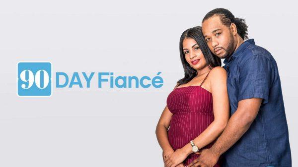 90 Day Fiancé Season 8 Episode 11