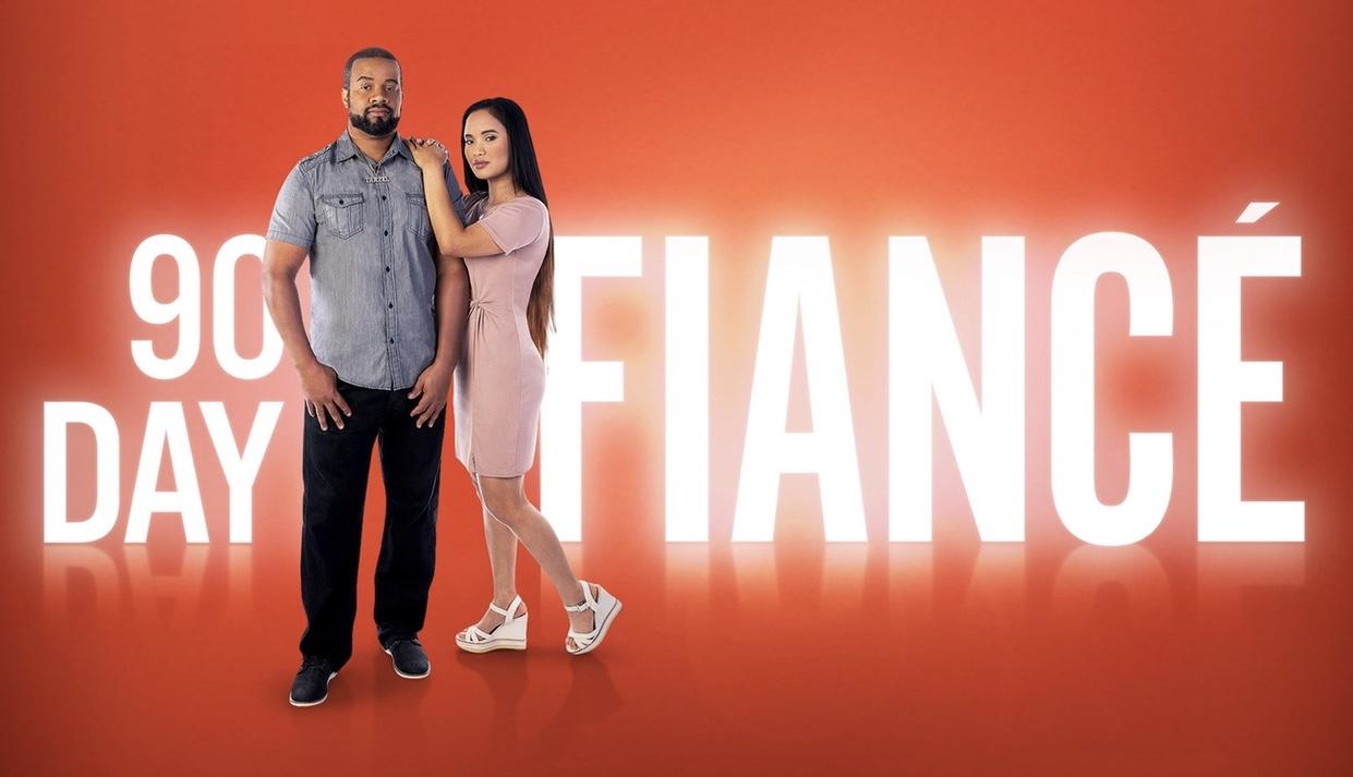 90 Day Fiancé Season 8 Episode 11 to hit TLC soon