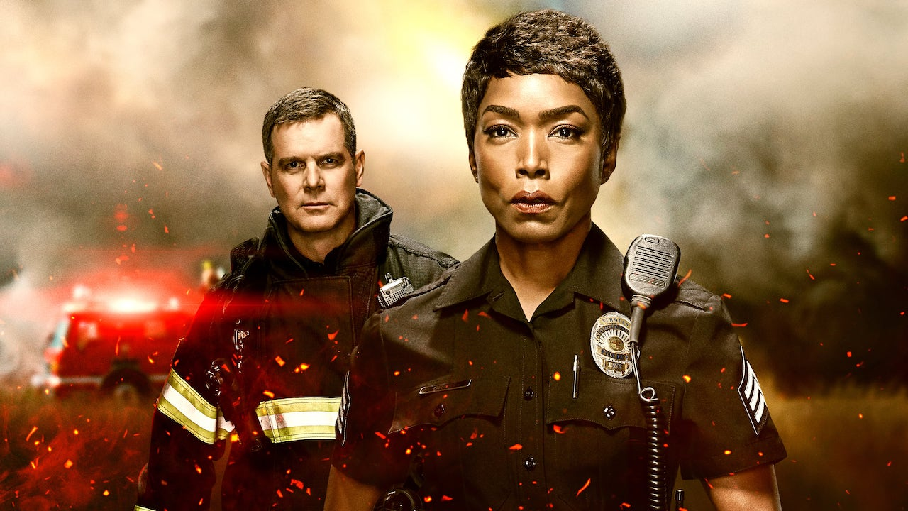 Preview And Release Date: 9-1-1 Season 4 Episode 4