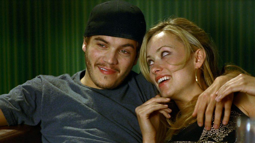 Best Justin Timberlake Movies