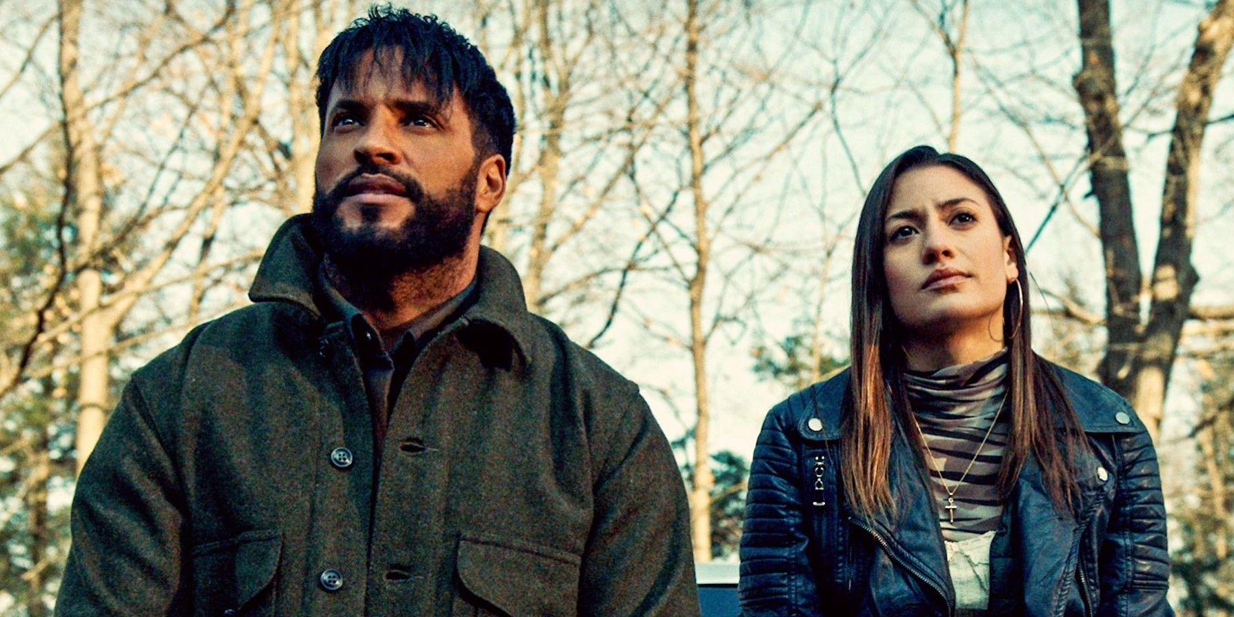 Preview and Recap: American Gods Season 3 Episode 6