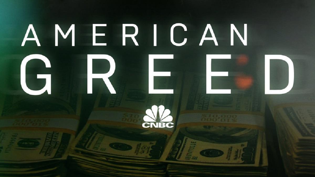 American Greed Season 14 Episode 5