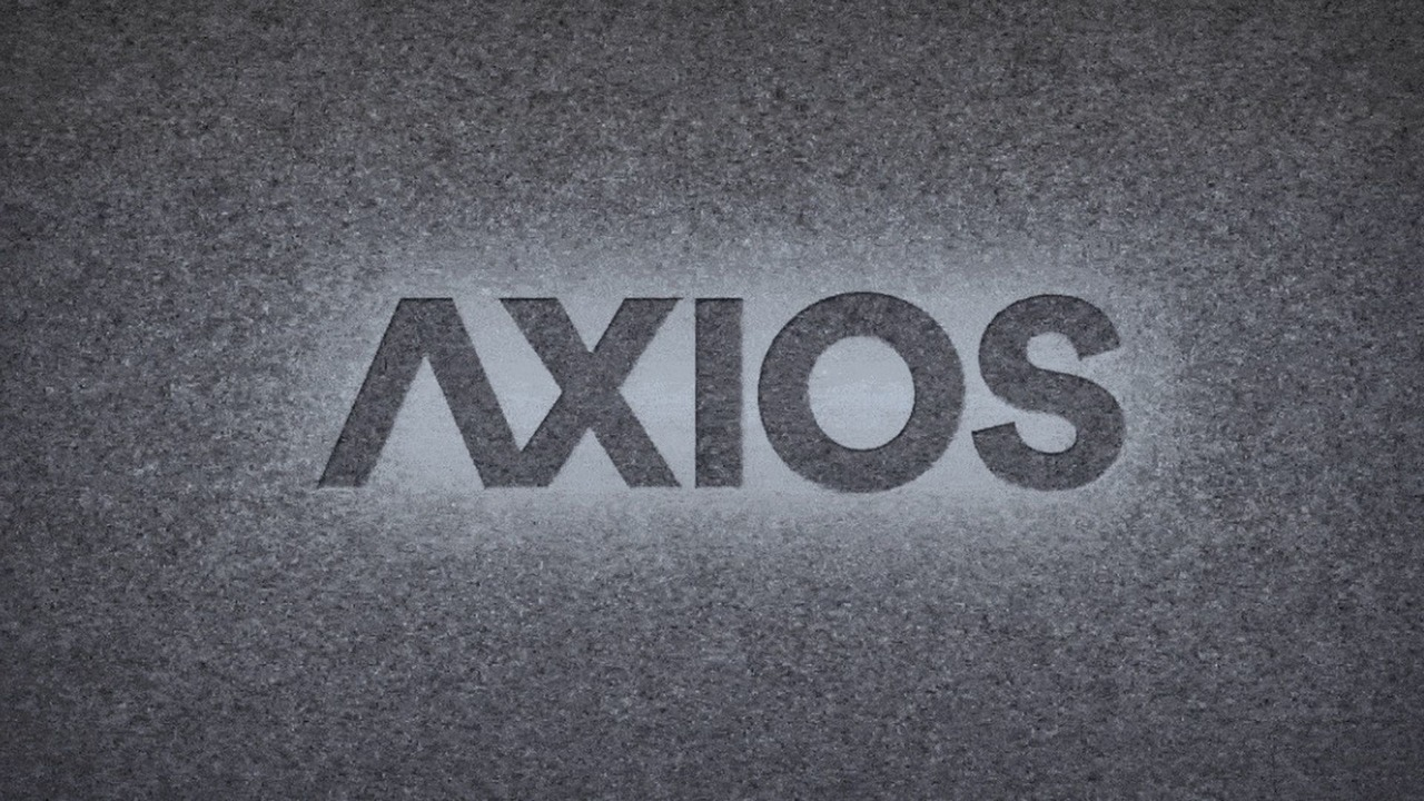 Axios Season 4 Episode 5 to be released soon