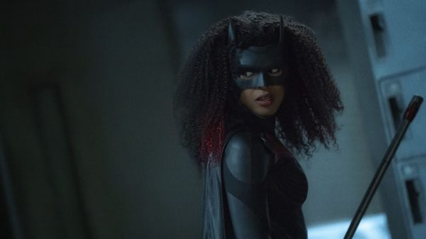Preview and Recap: Batwoman Season 2 Episode 6
