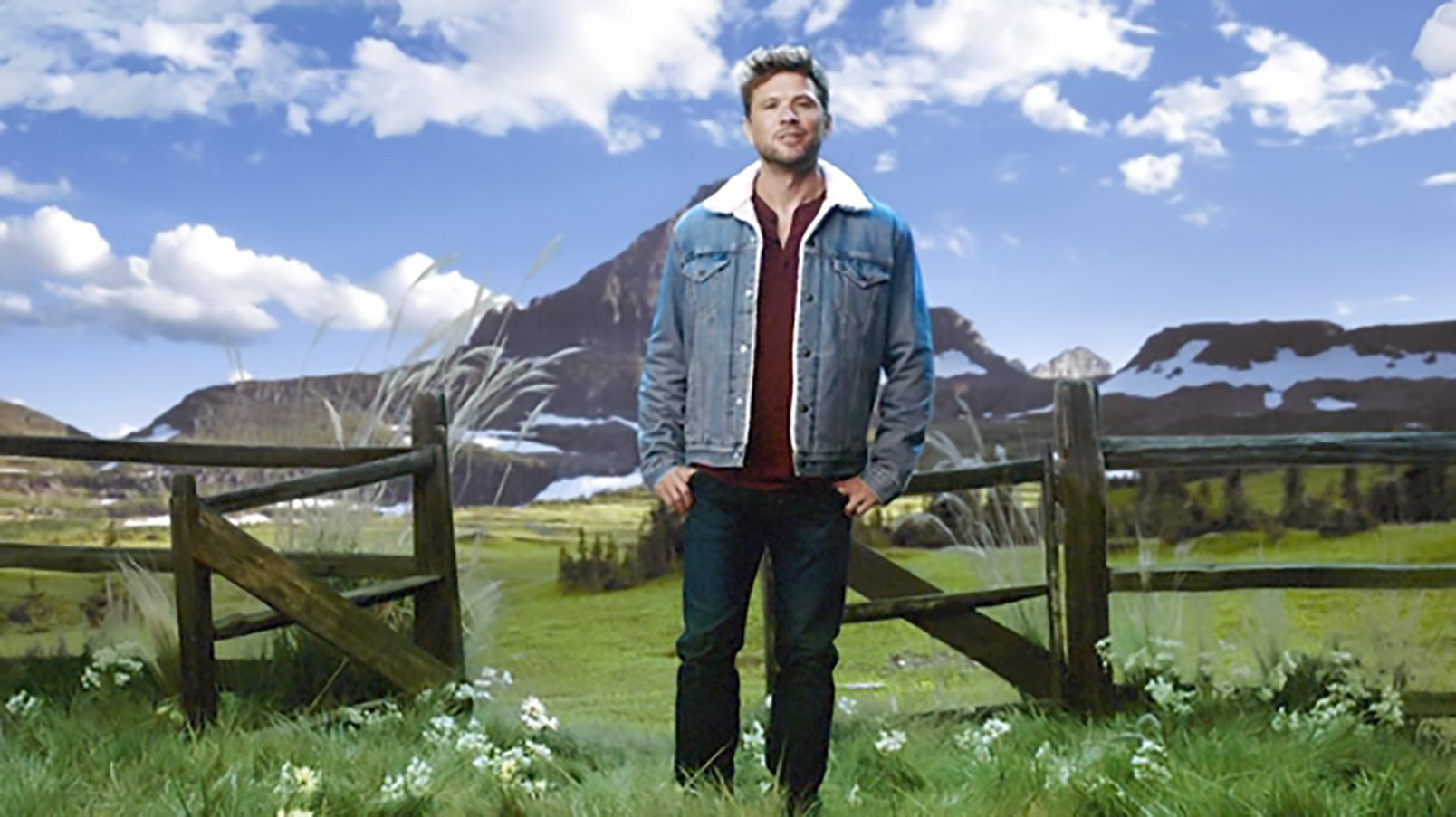 Big Sky- ABC's yet another crime-thriller