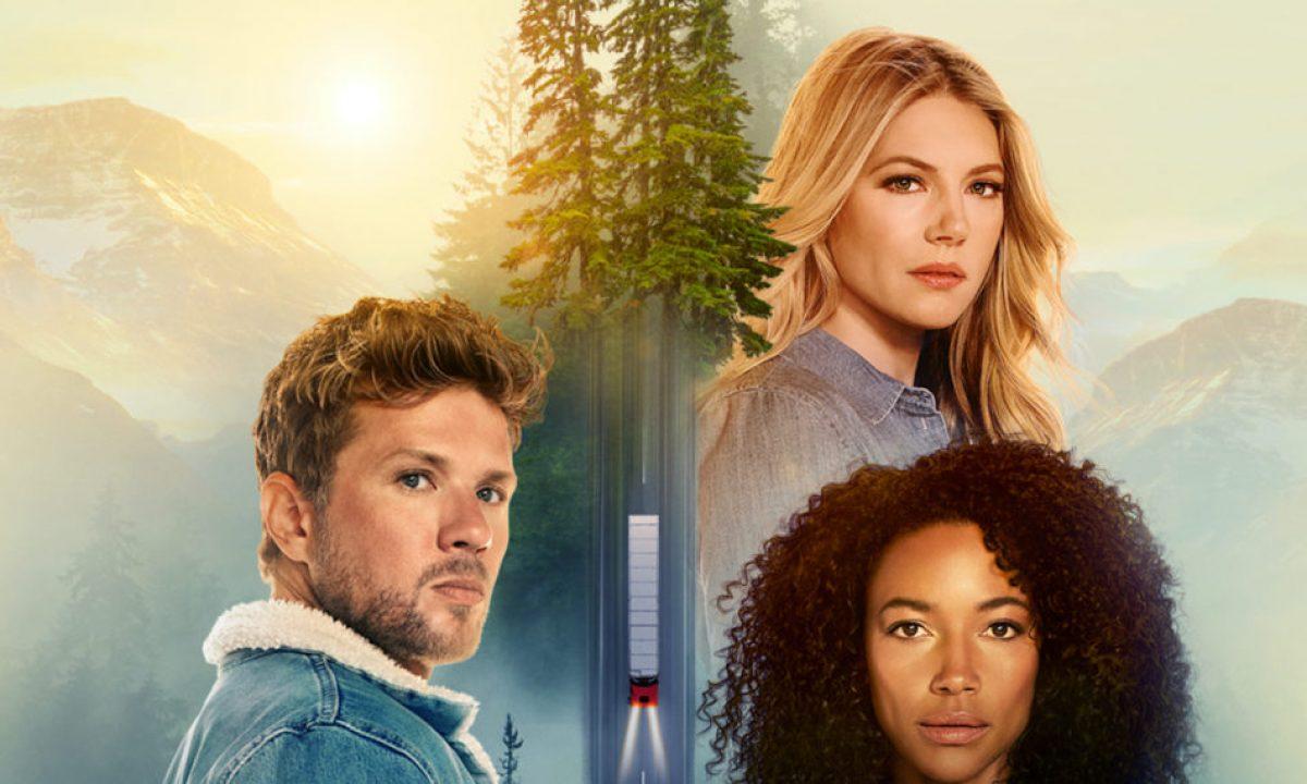Big Sky Season 1 Episode 9: Preview and Recap
