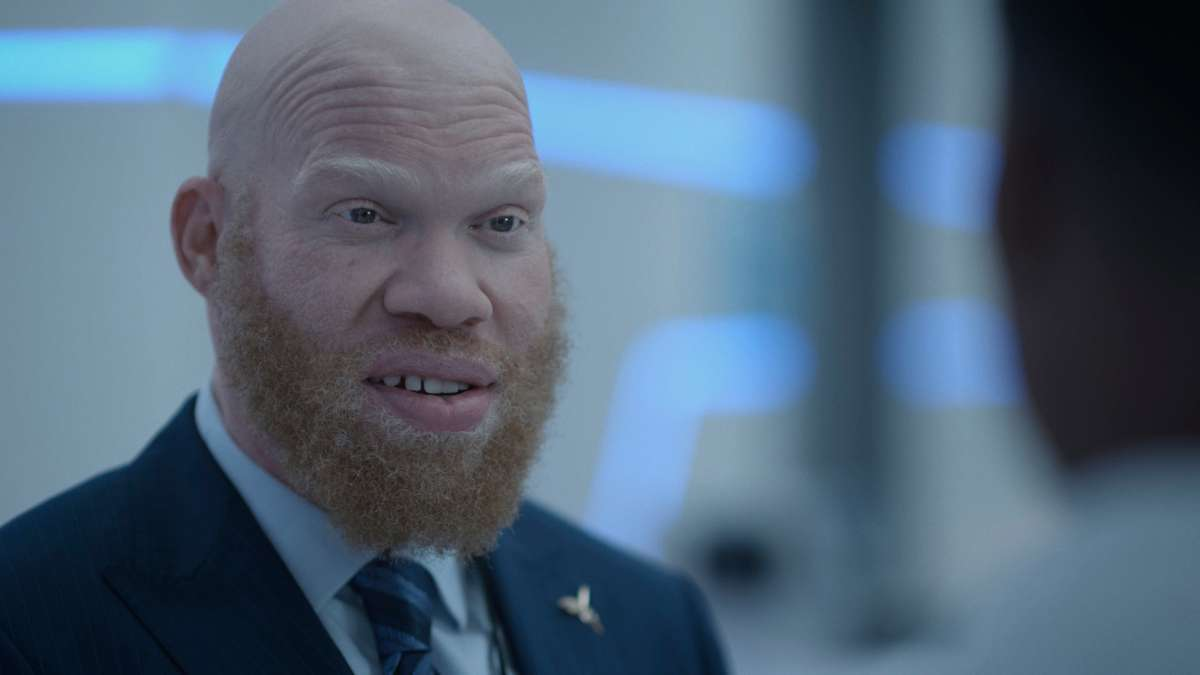 Preview and Recap: Black Lightning Season 4 Episode 4