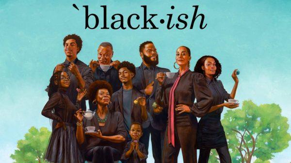 Black-ish Season 7 Episode 11