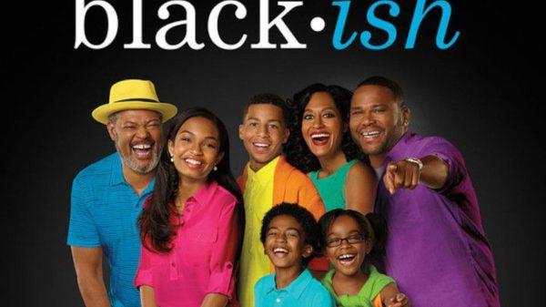 Blackish Season 7 Episode 11