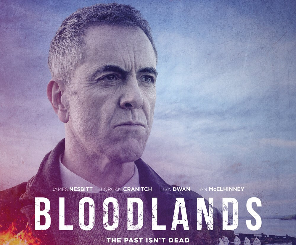 Bloodlands BBC UK Release Date, Preview- EXCLUSIVE DETAILS