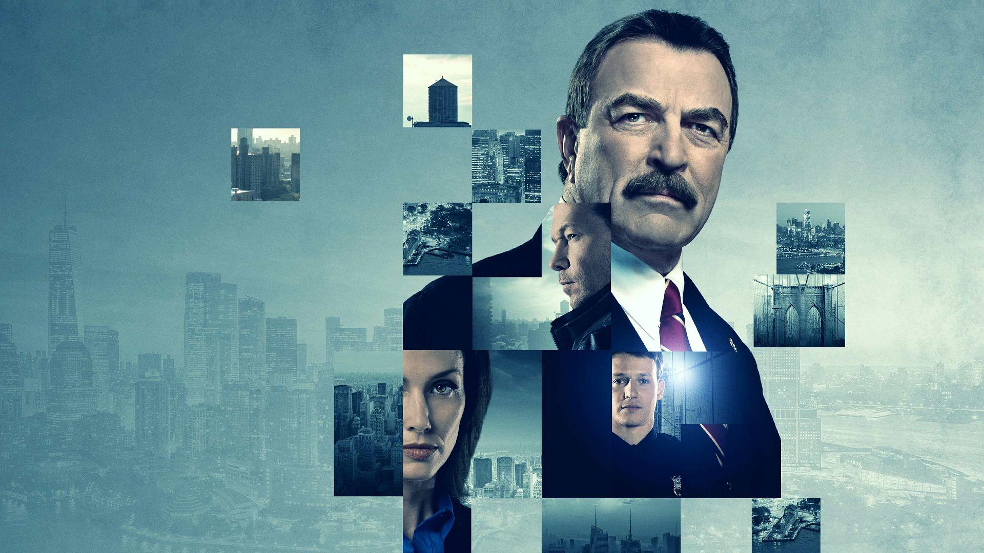 Blue Bloods Season 11 Episode 6