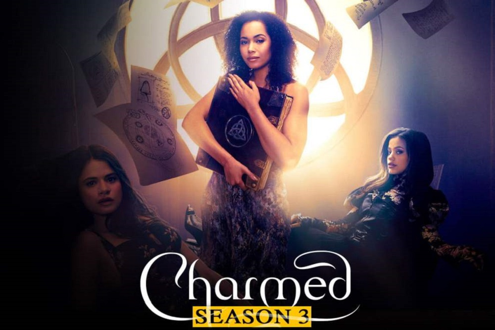 """Charmed"" Season 3 Episode 5 Preview, Release Date And All You Need To Know"