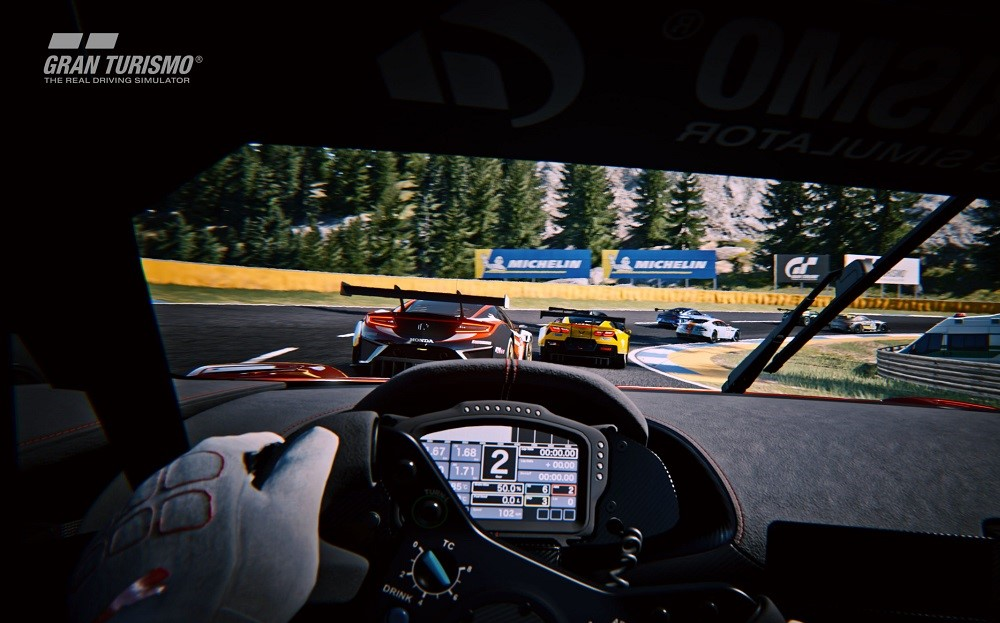 """""""Gran Turismo 7"""" Release Date Pushed Back To 2022- EXCLUSIVE DETAILS"""