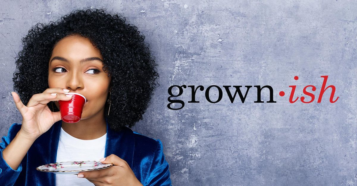 Grownish Season 3 Episode 11 to be released soon