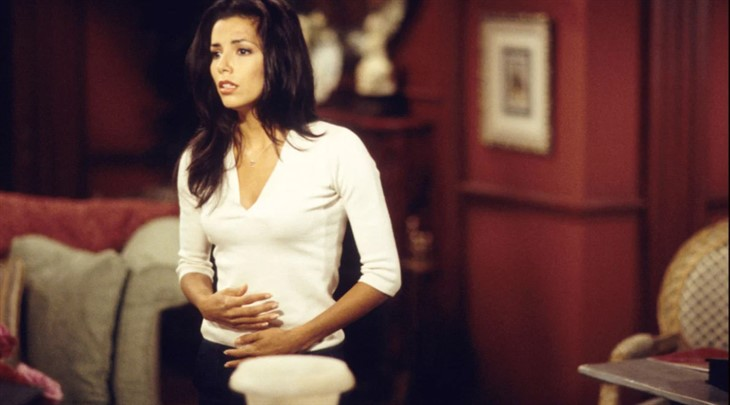Top 5 Villains in Young and Restless