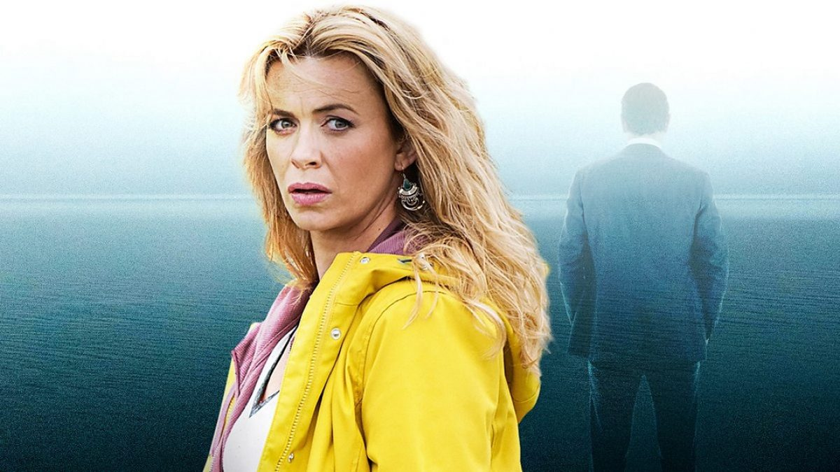 Preview And Release Date: Keeping Faith Season 3