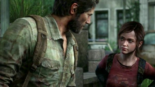 Facts For Every 'Last Of Us' Fan