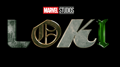Marvel Series Loki Release Date Revealed