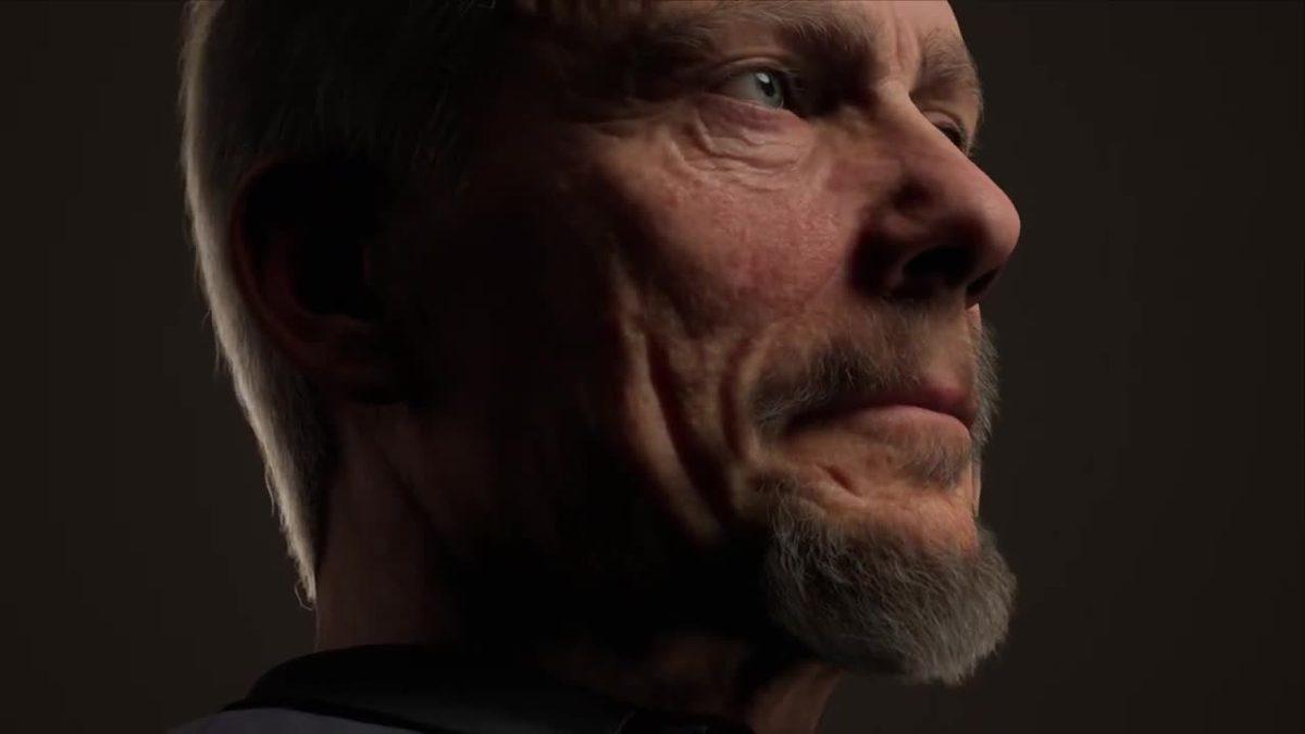MetaHuman Creator promises quality 3D facial modeling