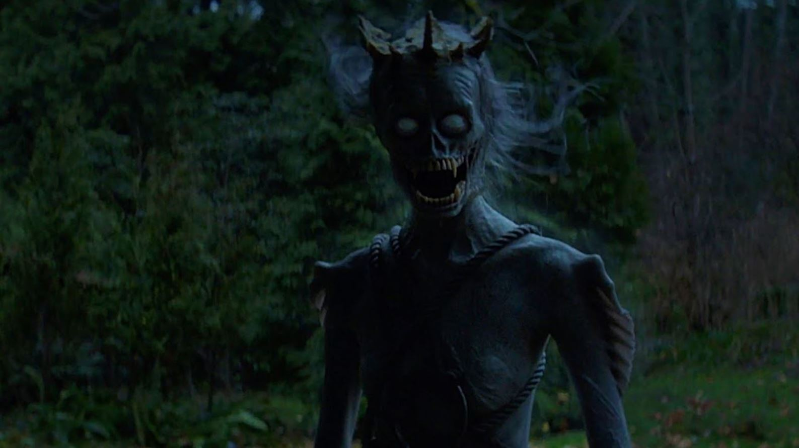Preview and Recap: Nancy Drew Season 2 Episode 5