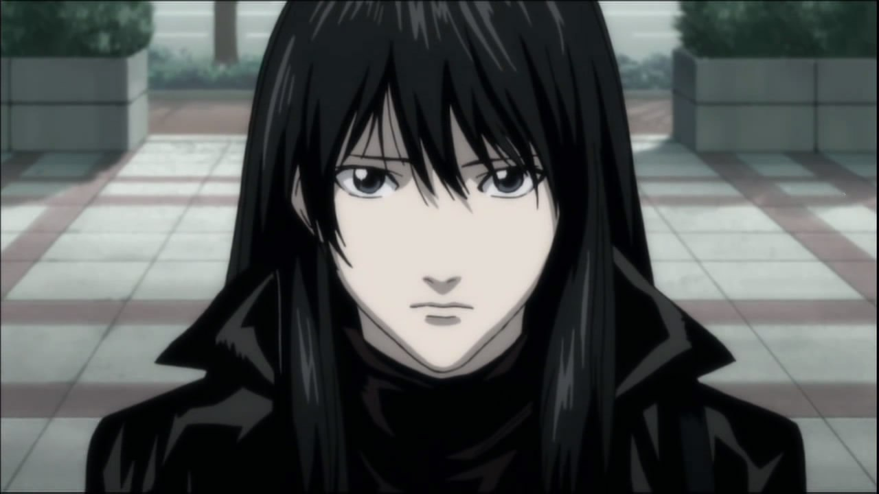 "20 Facts About ""Death Note"" You Should Know"
