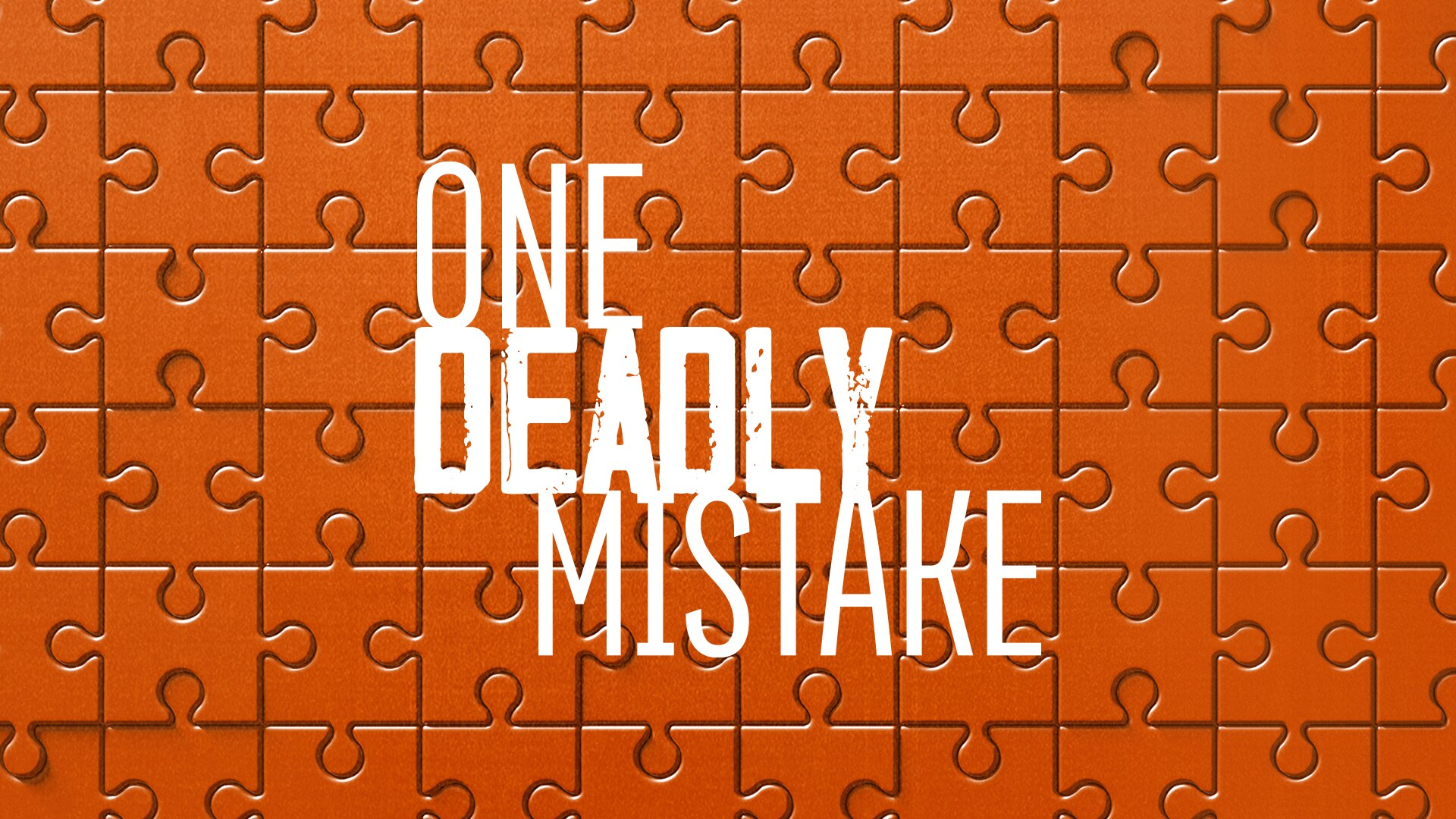 One Deadly Mistake Season 1 Episode 5 to be released soon