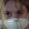 Preview & Recap: This Is Us - Season 5 Episode 8