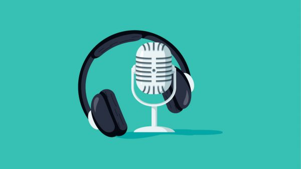 Top Entertainment Podcasts