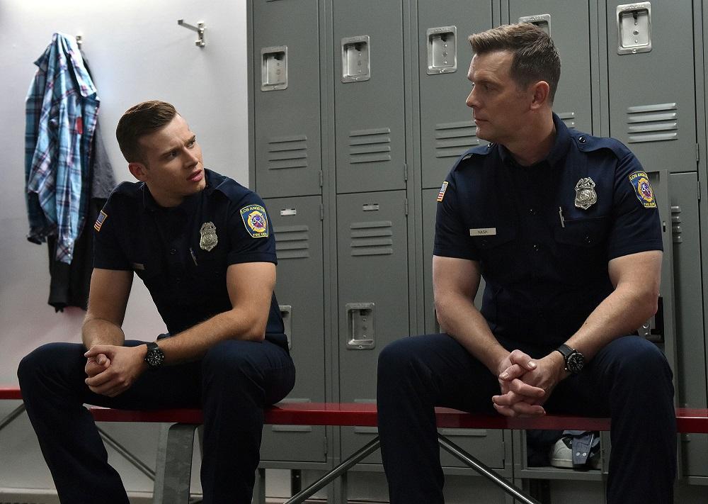 """9-1-1"" Season 4 Episode 6 Release Date, Preview & Recap- EXCLUSIVE DETAILS"