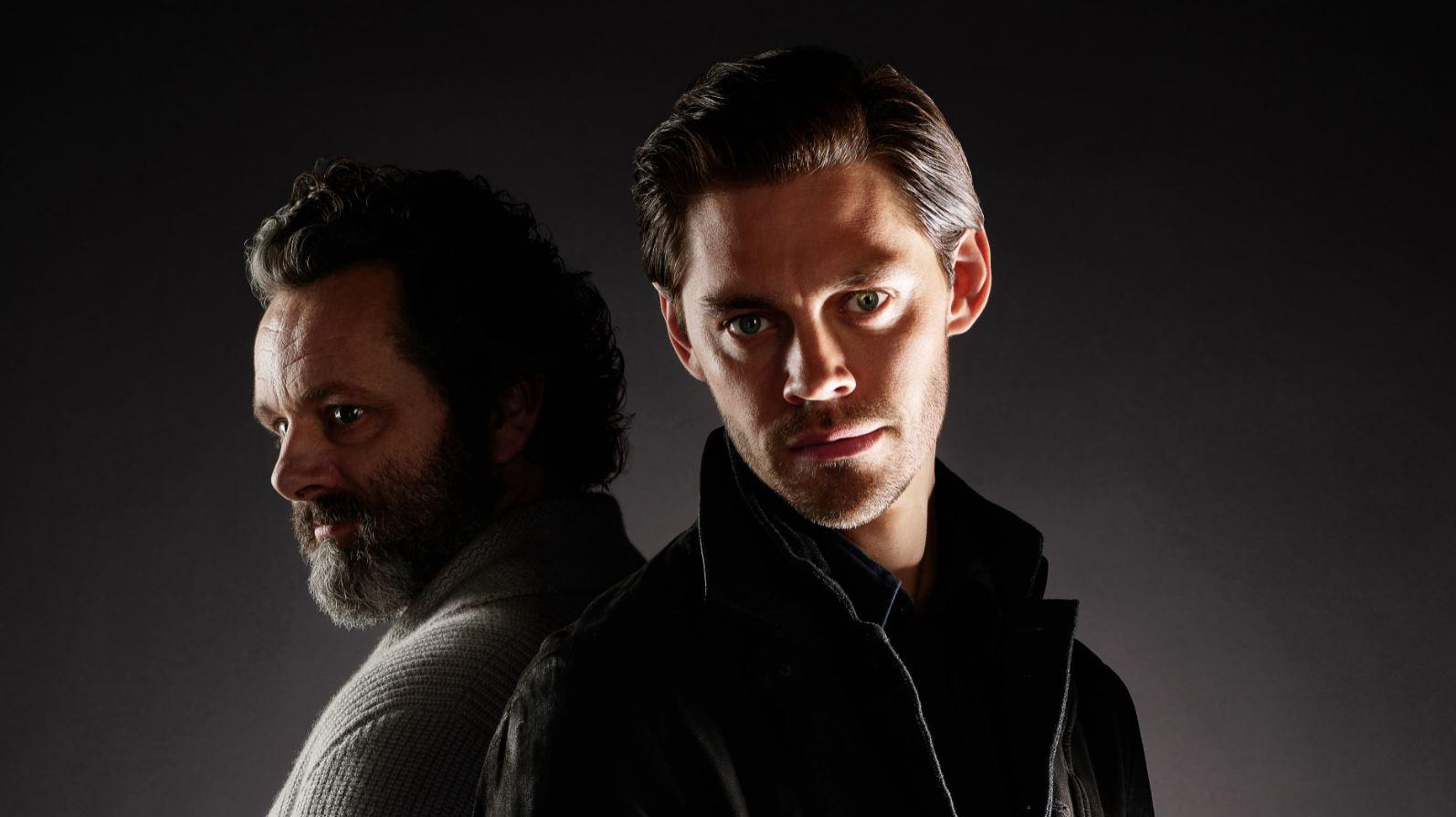 Preview and Recap: Prodigal Son Season 2 Episode 6
