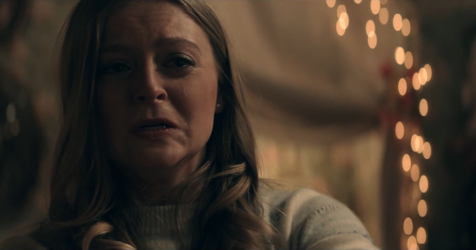 TV Show Review: Prodigal Son Season 2 Episode 5
