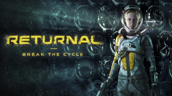 """""""Returnal"""" Gameplay, Trailer, Release Date, And All You Need To Know"""
