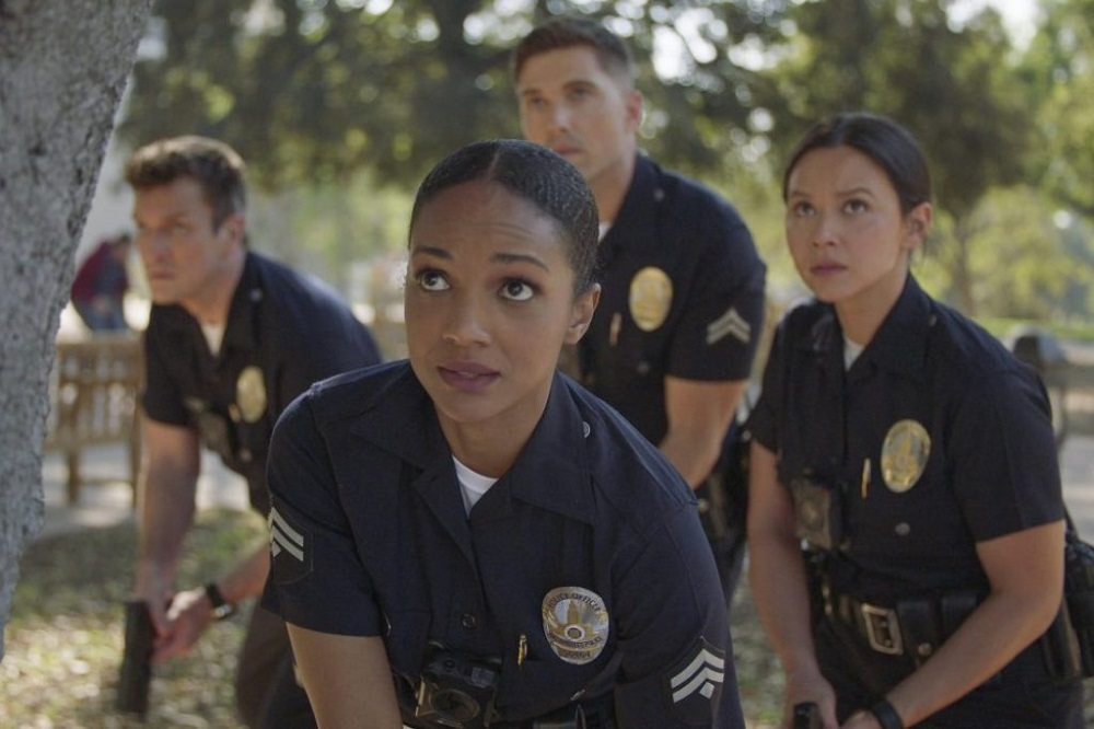 """""""The Rookie"""" Season 3 Episode 7 Preview, Release Date And All You Need To Know"""