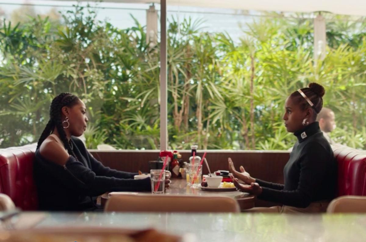 Insecure Season 5: The Final Season Of HBO Comedy Drama