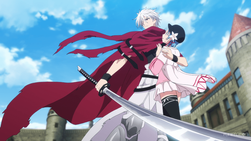 Plunderer Season 2: Release Date And Updates