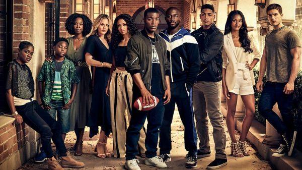 """All American"" Season 3 Episode 6 Release Date, Preview & Recap- EXCLUSIVE DETAILS"