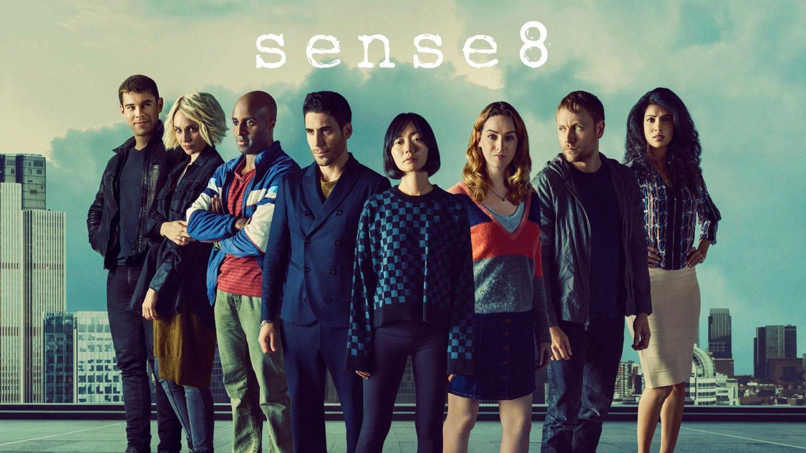 Sense8 Christmas Special 2021 Sense8 Season 3 Renewal Status And Preview Otakukart